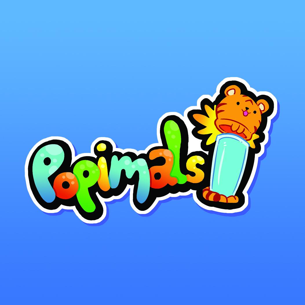 popimals_logo_web.jpg