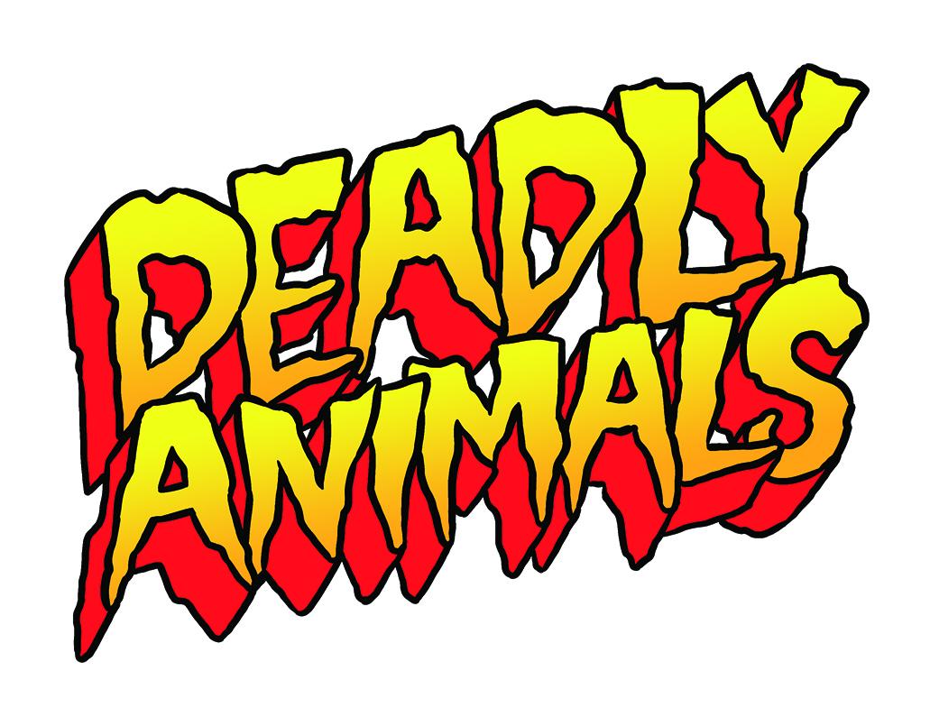 DeadlyAnimals_flatweb.jpg
