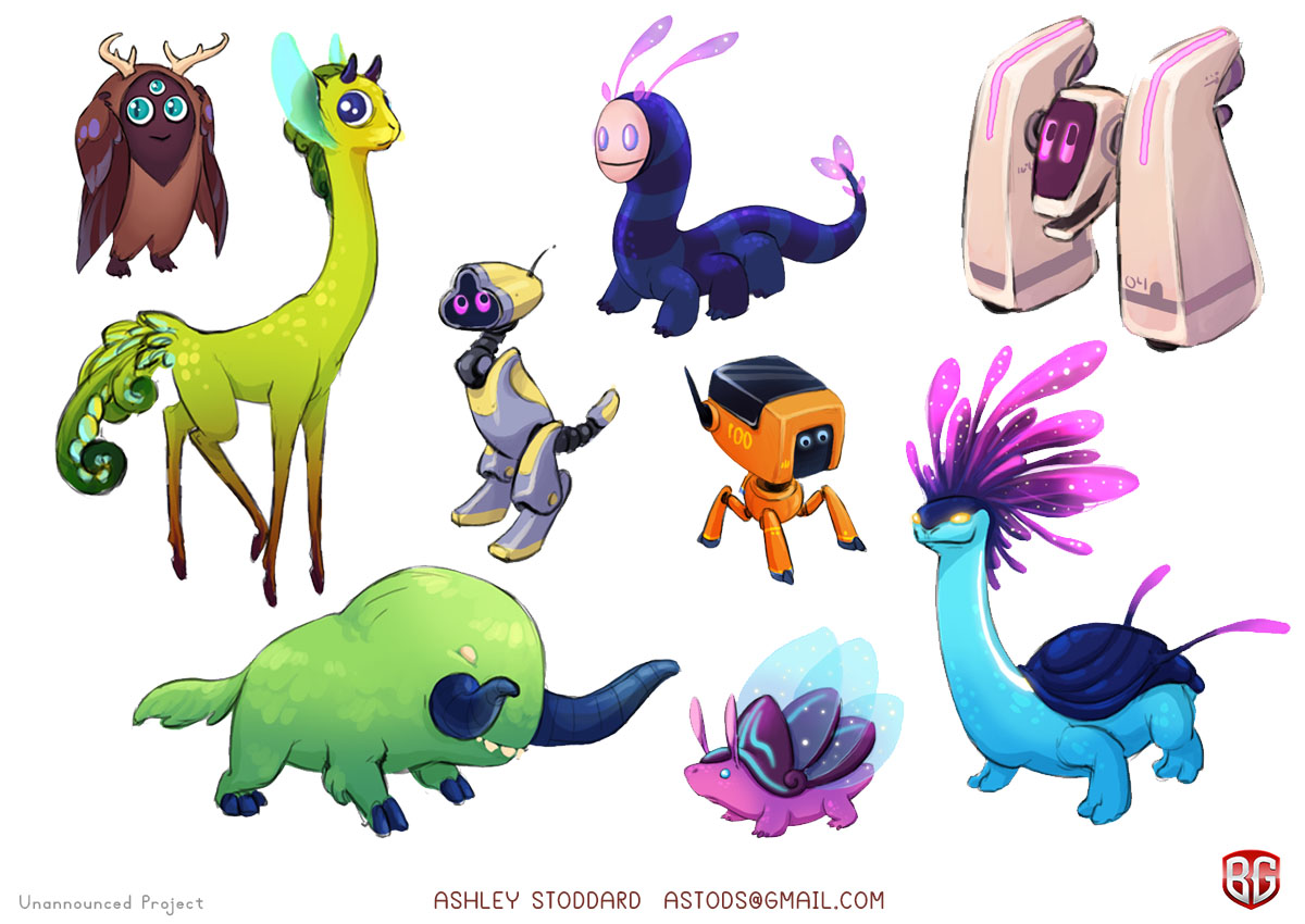 0000_BG creatures.jpg