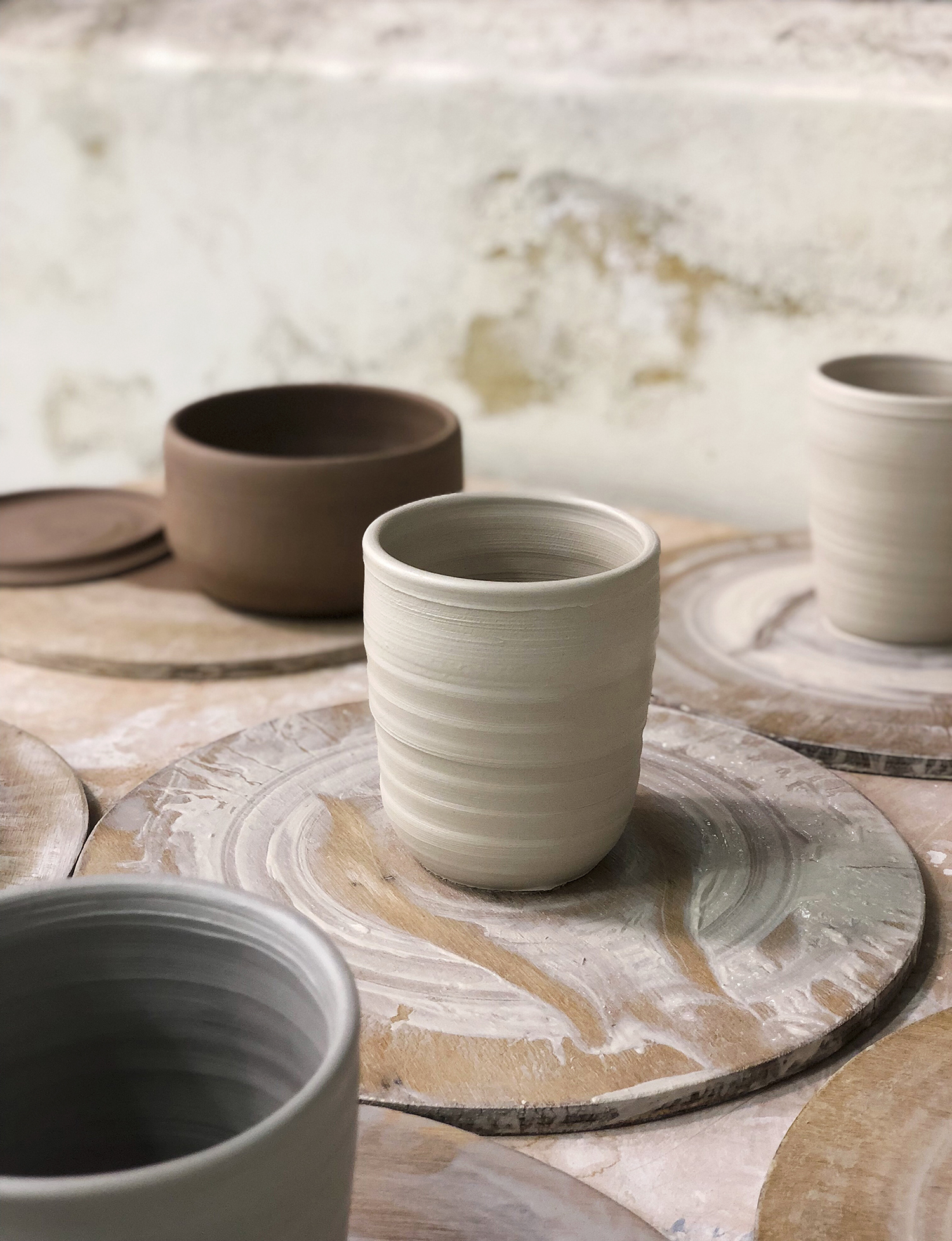 Ceramics_Matt_Website.jpg
