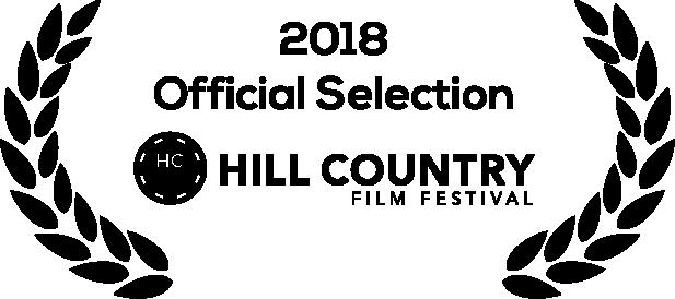 2018 Official Selection Laurels_black.png