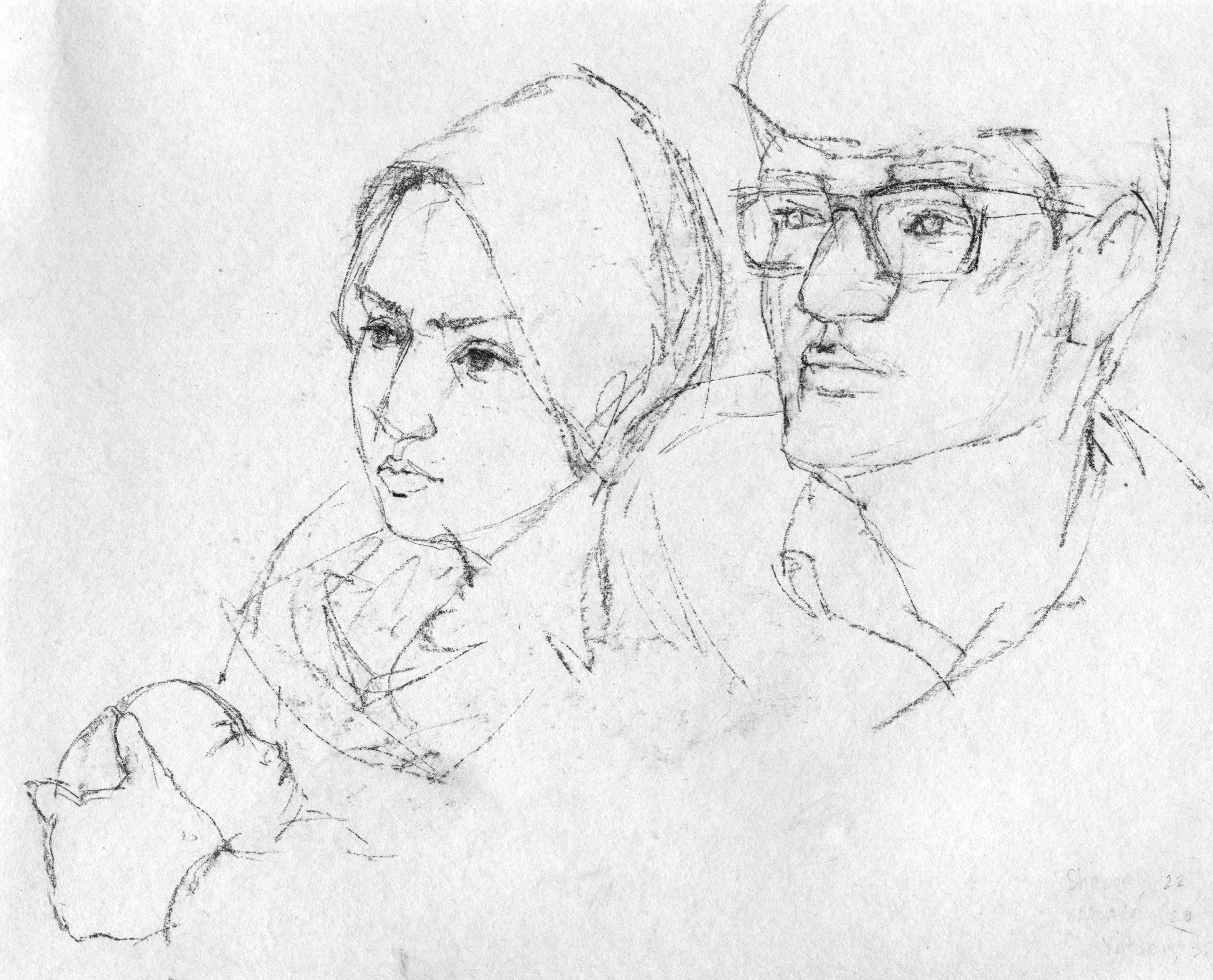 sketch11.jpg