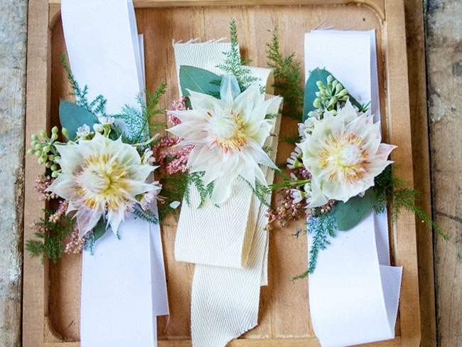 factoryhudson-wedding-04.jpg
