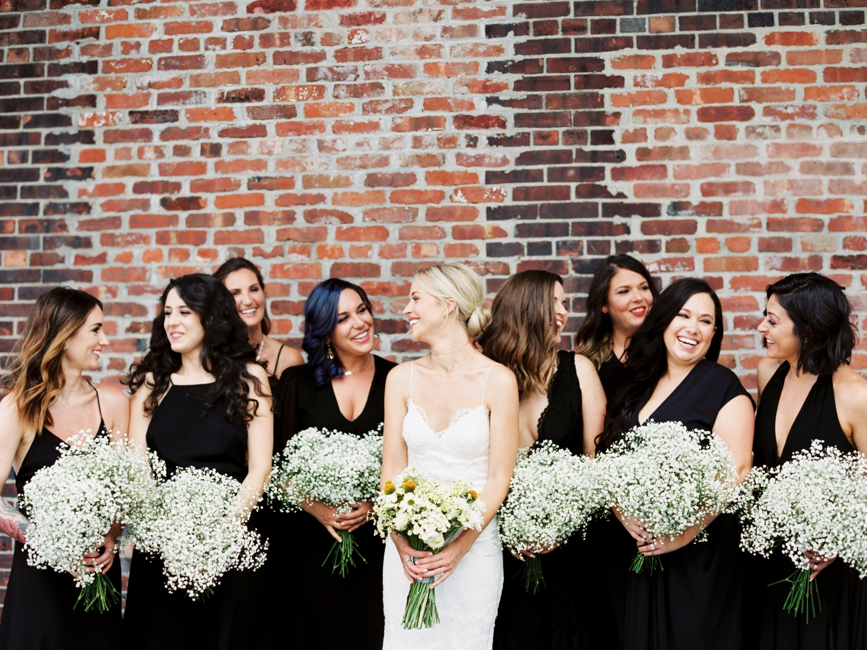 http://greenweddingshoes.com/the-gaslight-anthems-alex-rosamilia-marries-in-a-sweet-jersey-wedding/