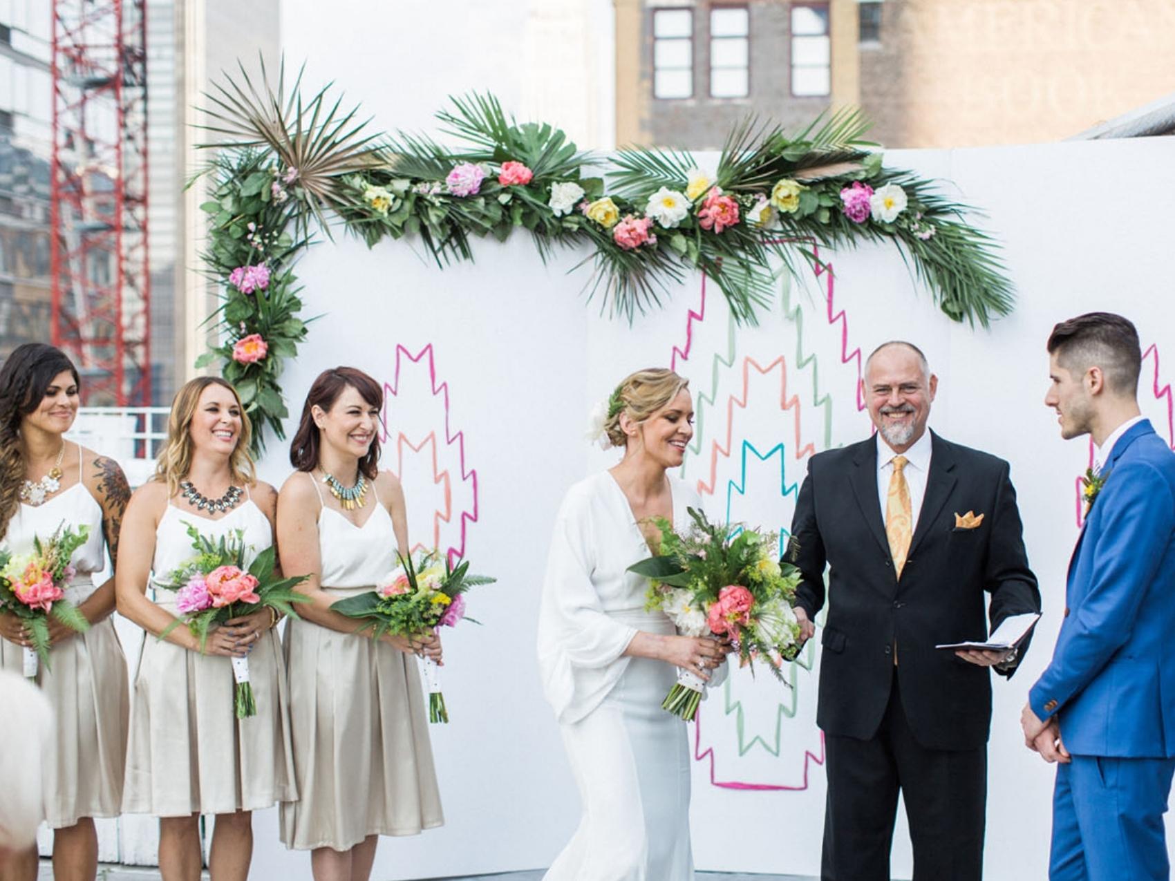 lindsaygreg-wedding-16.jpg