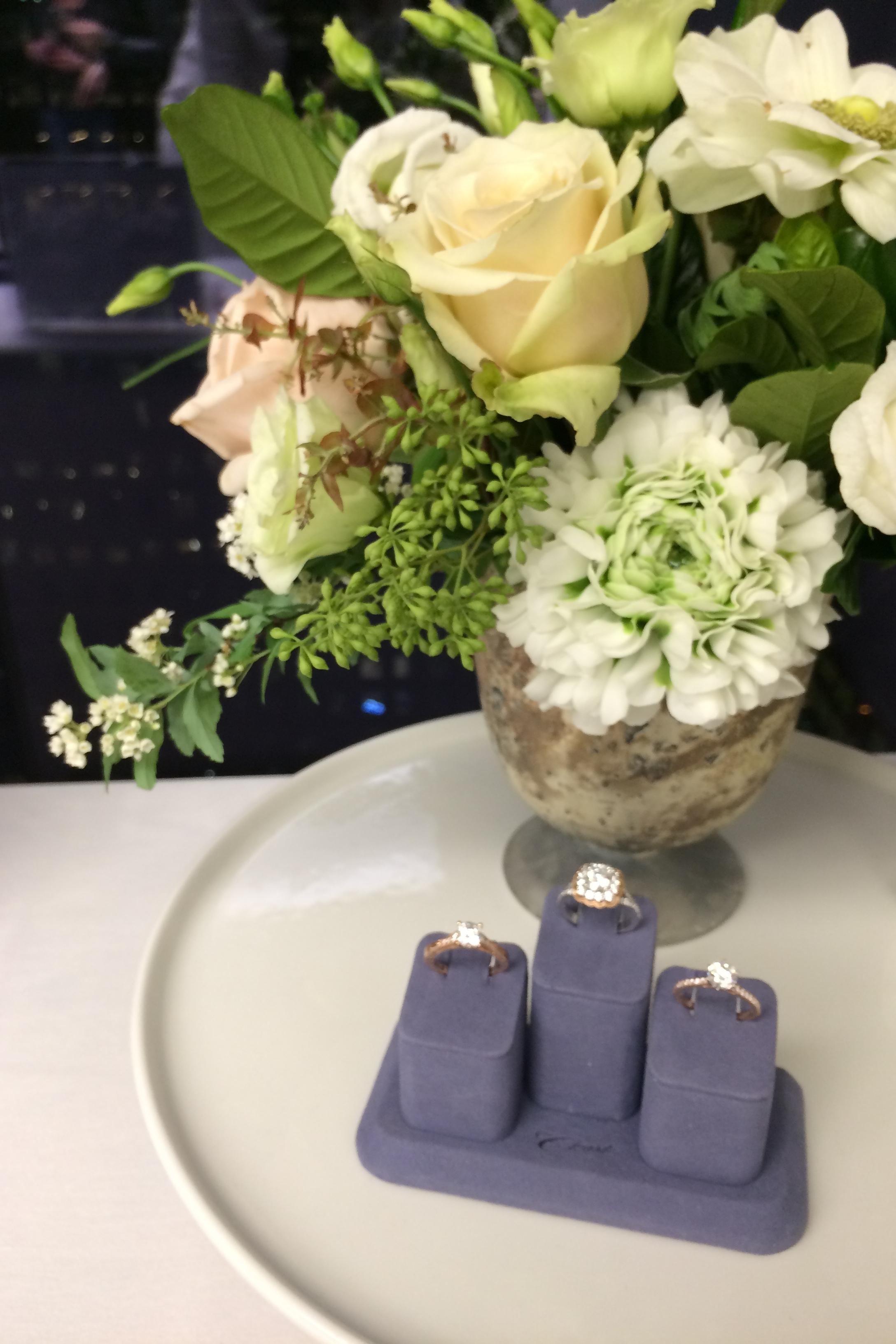 Carly F. September 2016 Barn Wedding Love Me Do Photography (bridal party)_.jpg