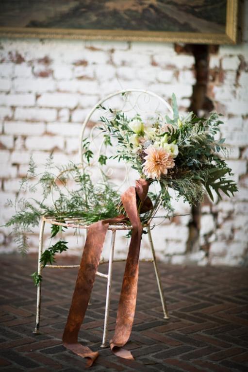 Carly F. September 2016 Barn Wedding Love Me Do Photography (bride w. bouquet)_(1).jpg