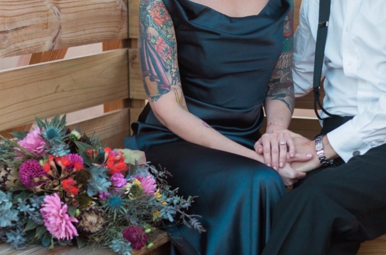Kate-Alison-Photography-Brooklyn-Galaxy-Wedding-Inspiration_0022.jpg