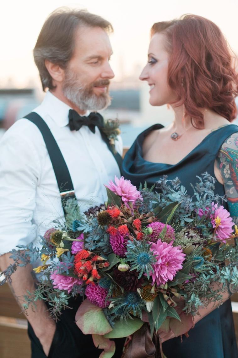 Carly F. September 2016 Barn Wedding Love Me Do Photography (cake).jpg