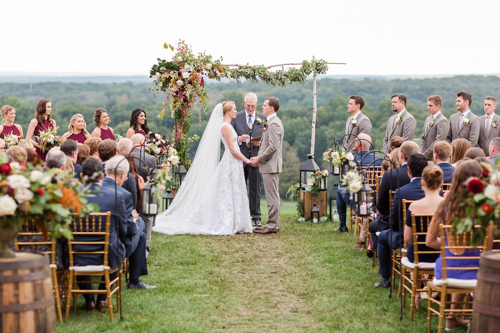 Kristen+John-Wedding-0578.jpg