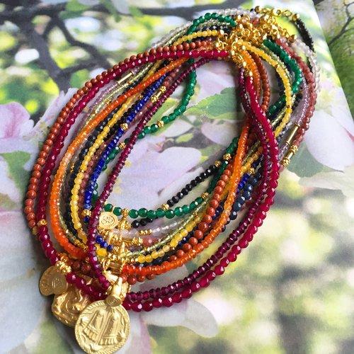 Gemstone+Necklaces.jpeg