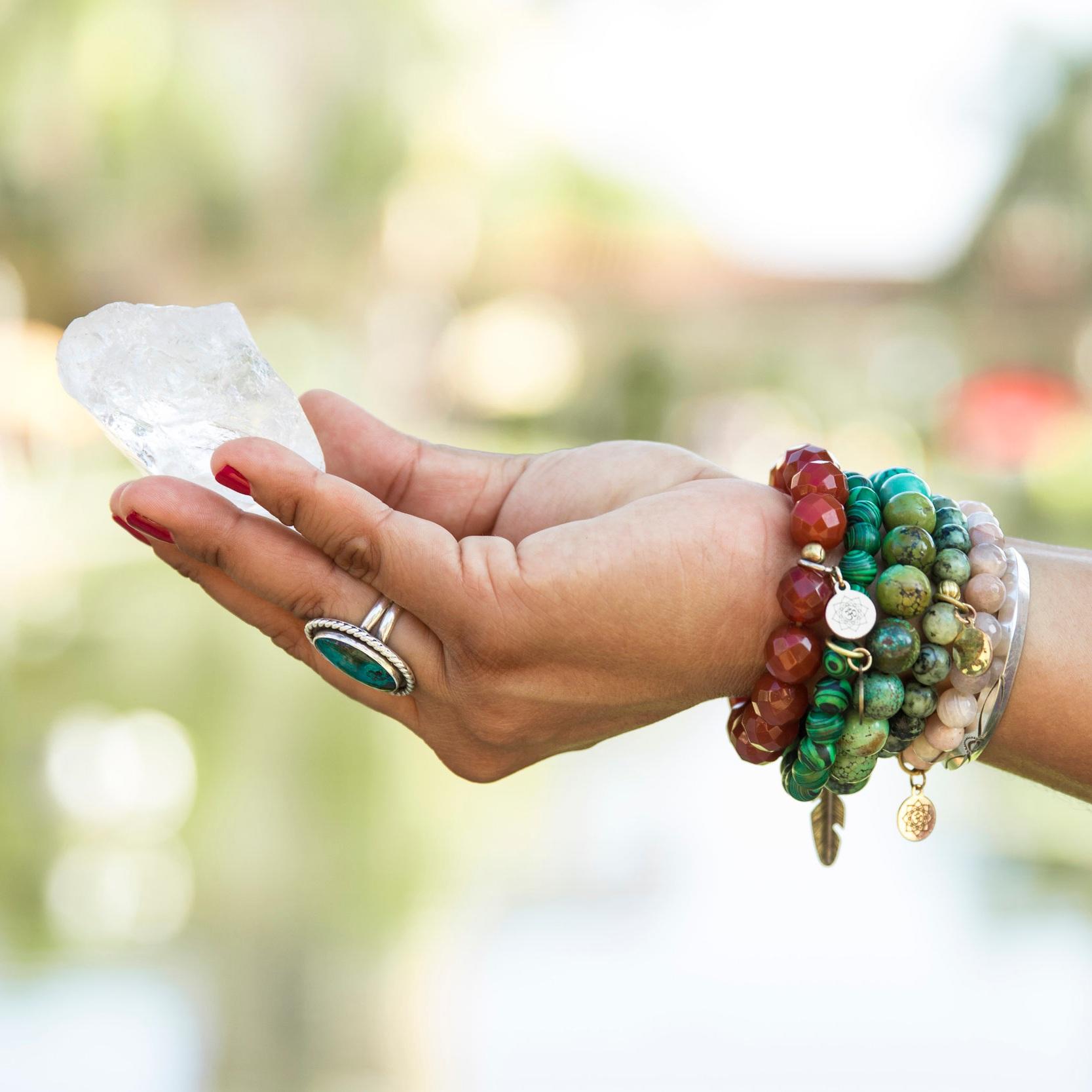 Jewel of the Gypsy Custom Designs