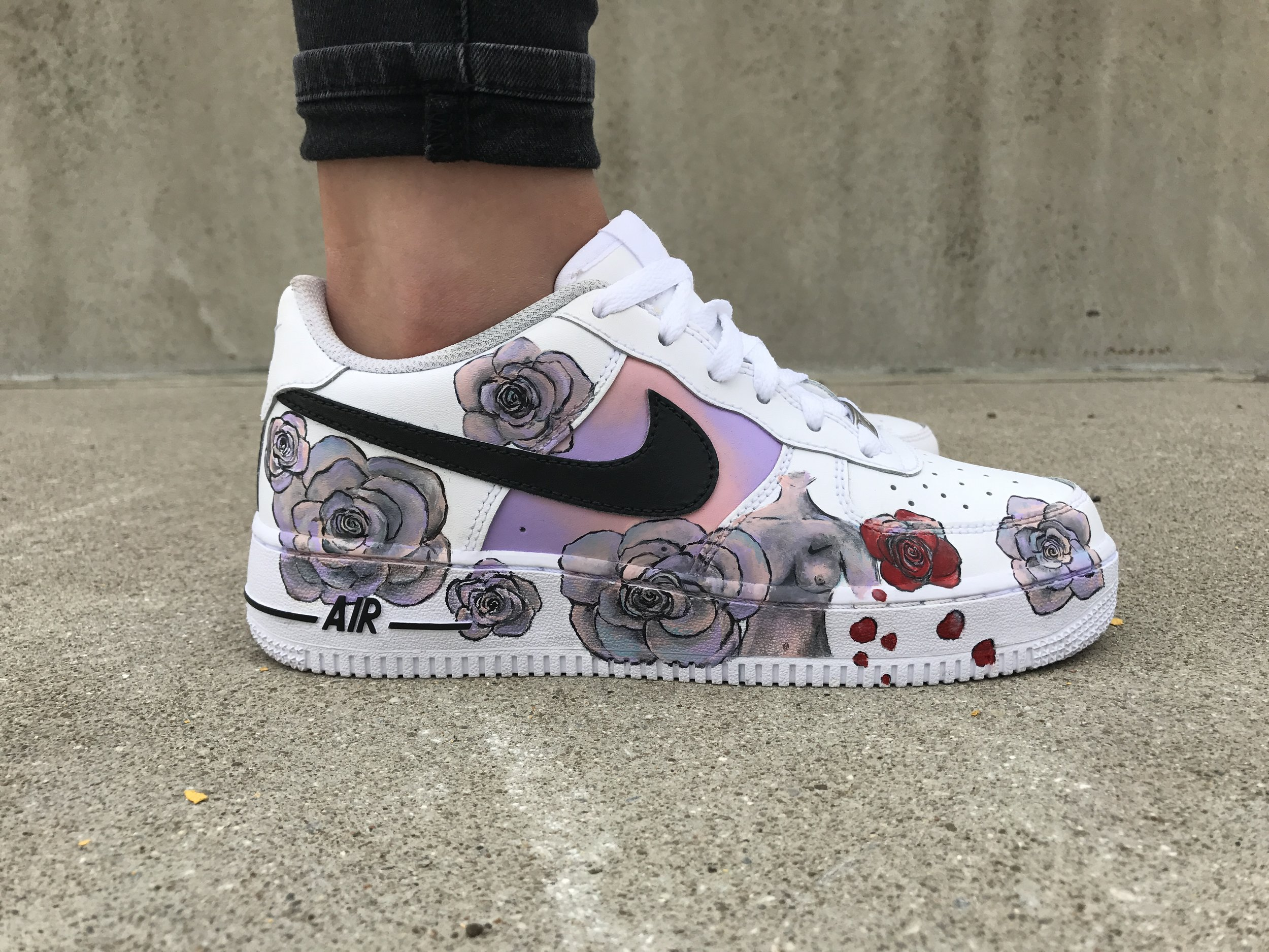 Rose Sneaker 1.JPG