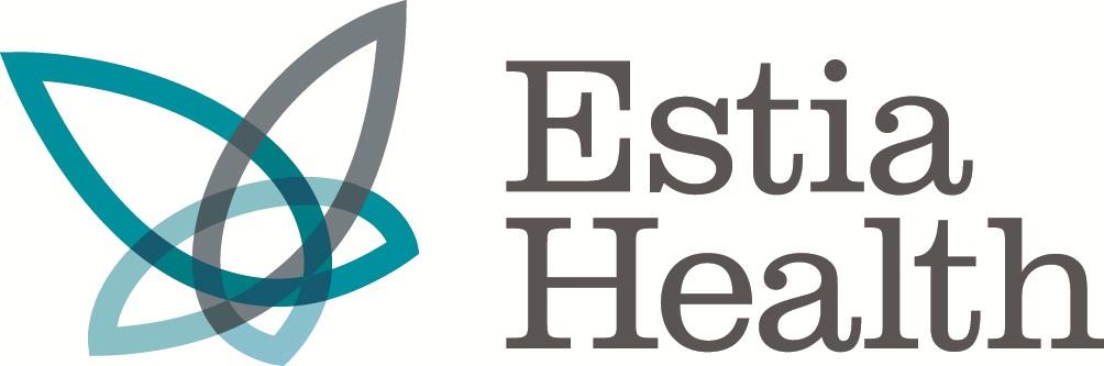 Estia Health Prophix
