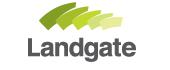 Landgate Prophix