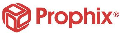Prophix Forecasting and Budgeting software