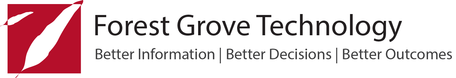 Forest Grove Logo long.png