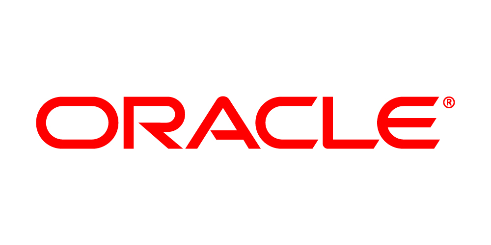 Oracle-logo.png