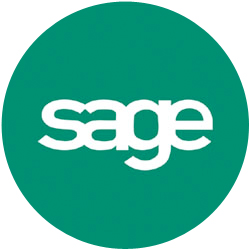 sage-logo-circle.jpg