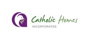 Catholic Homes.jpeg