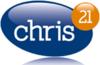 chris21.png