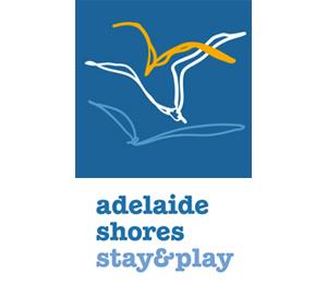 Adelaide Shores.jpg