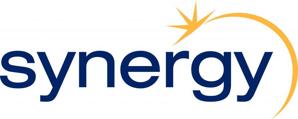 Synergy-logo_full-colour_CMYK_5771-x-2305px-1024x409.jpg