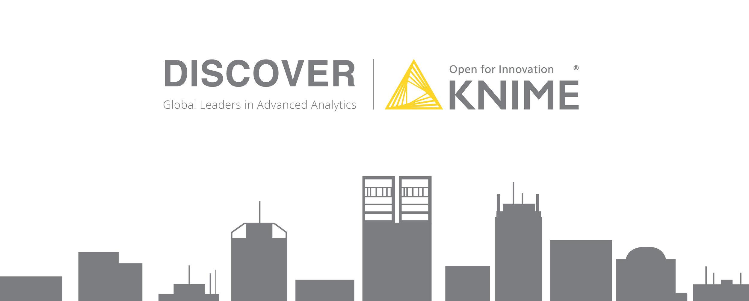 Discover KNIME.jpg