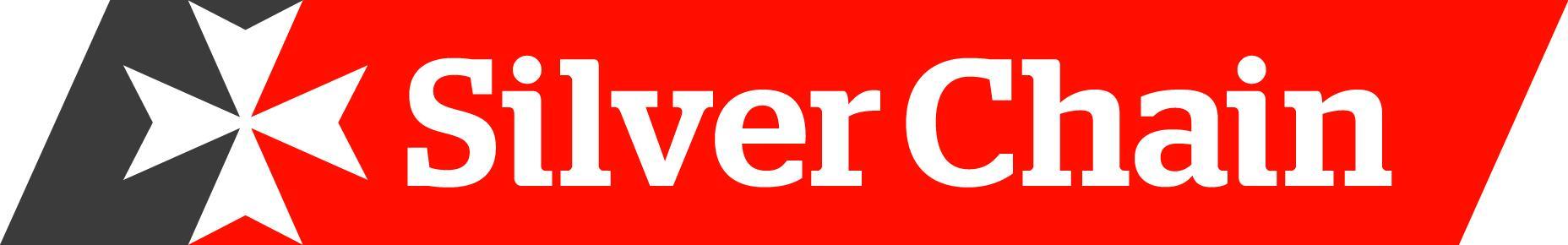 silverchain_logo_cmyk-5543007503507-0.jpg