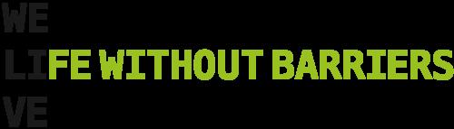 LWB_Logo_GREEN_RGB_1a-500x143.png