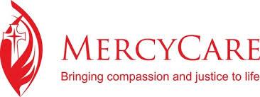 MercyCare Lgo.jpg