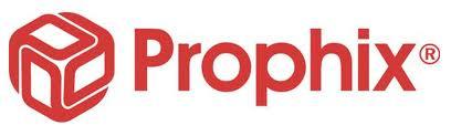 Prophix logo.jpeg