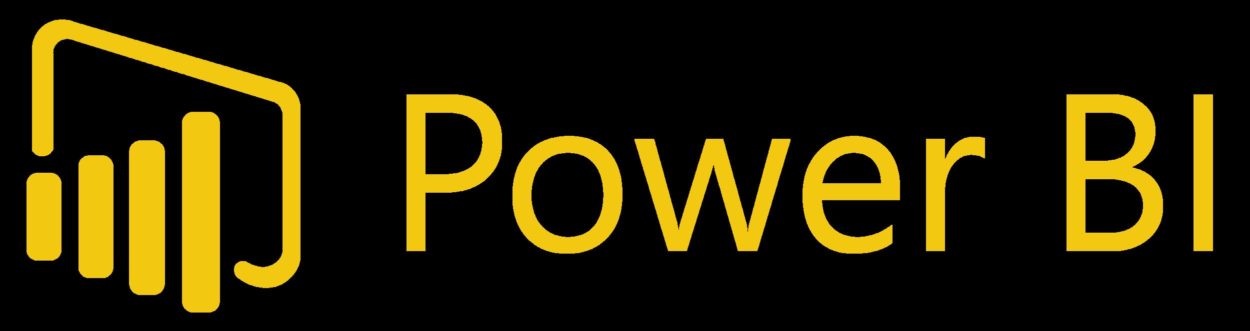 power-bi_logo.png