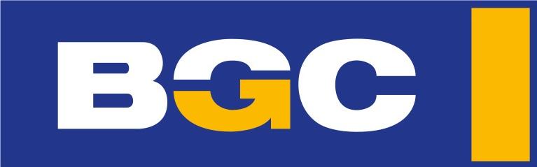bgc-logo.jpg