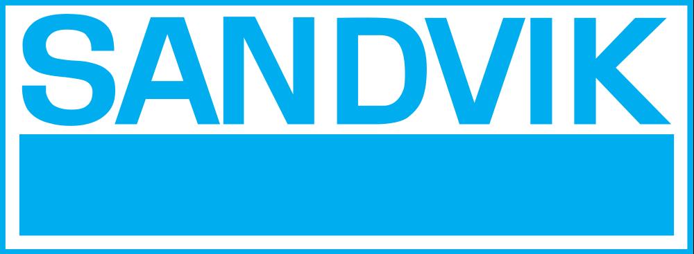 sandvik-logo.png