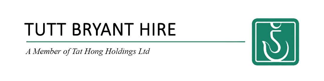 tutt-bryant-hire-logo.jpg