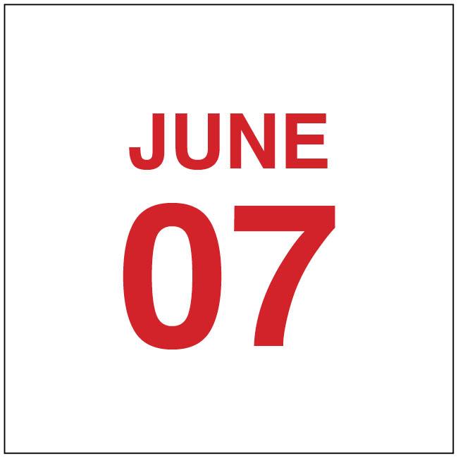 7 June.jpg