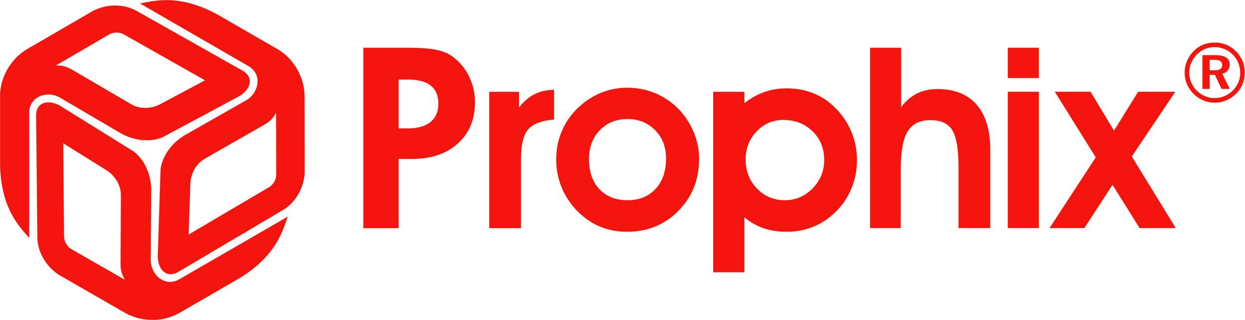 Prophix logo.jpg