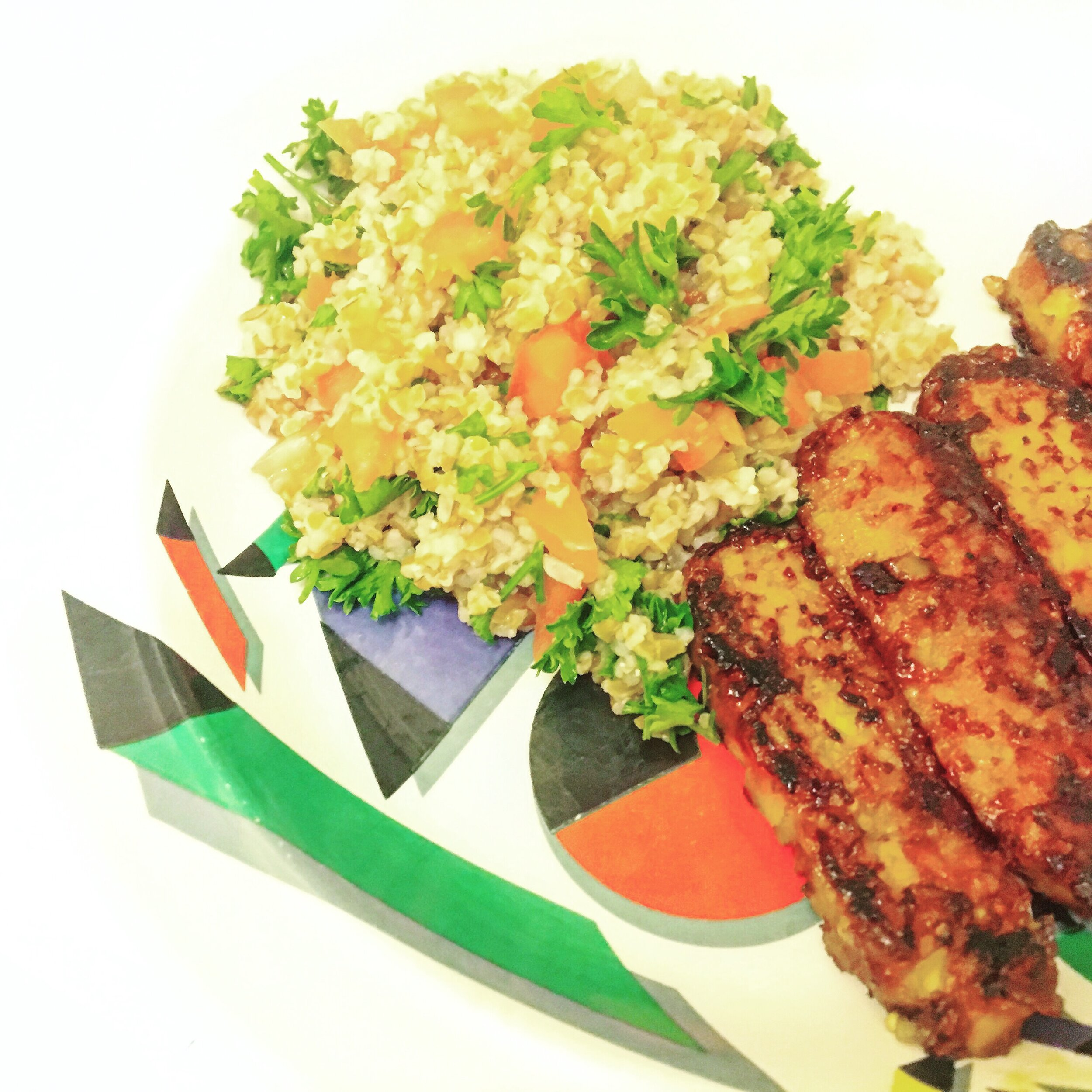 BBQ tempeh and tabbouleh.jpg