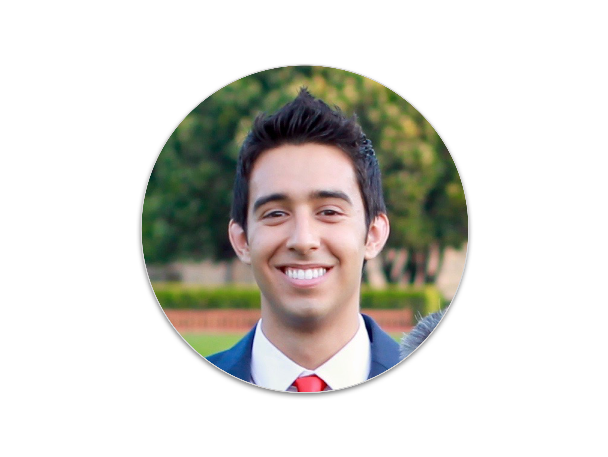 Joshua Mendoza - FOUNDER, EXECUTIVE DIRECTORJoshua Mendoza is passionate about empowering others to reach their full potential. This passion comes from his own story coming from a low-income background and—with the help of friends, family, and mentors—going on to graduate from Stanford University and working as an engineer in Silicon Valley. He is also passionate about real estate investing and coaches professionals to reconcile their careers with the legacy they wish to leave behind.