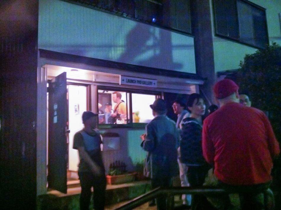 opening-night-e1483699563135.jpg