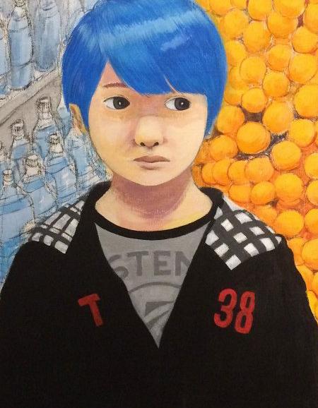 Hashimura 4.jpg