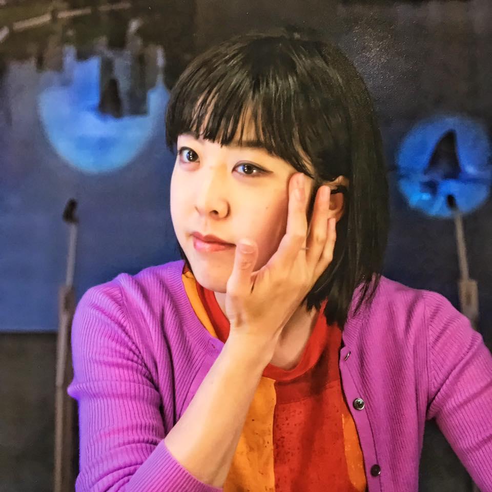 NAKAGAWA_07.jpg