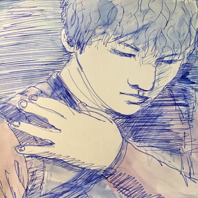 13_HASHIMURA_INKTOBER.jpg