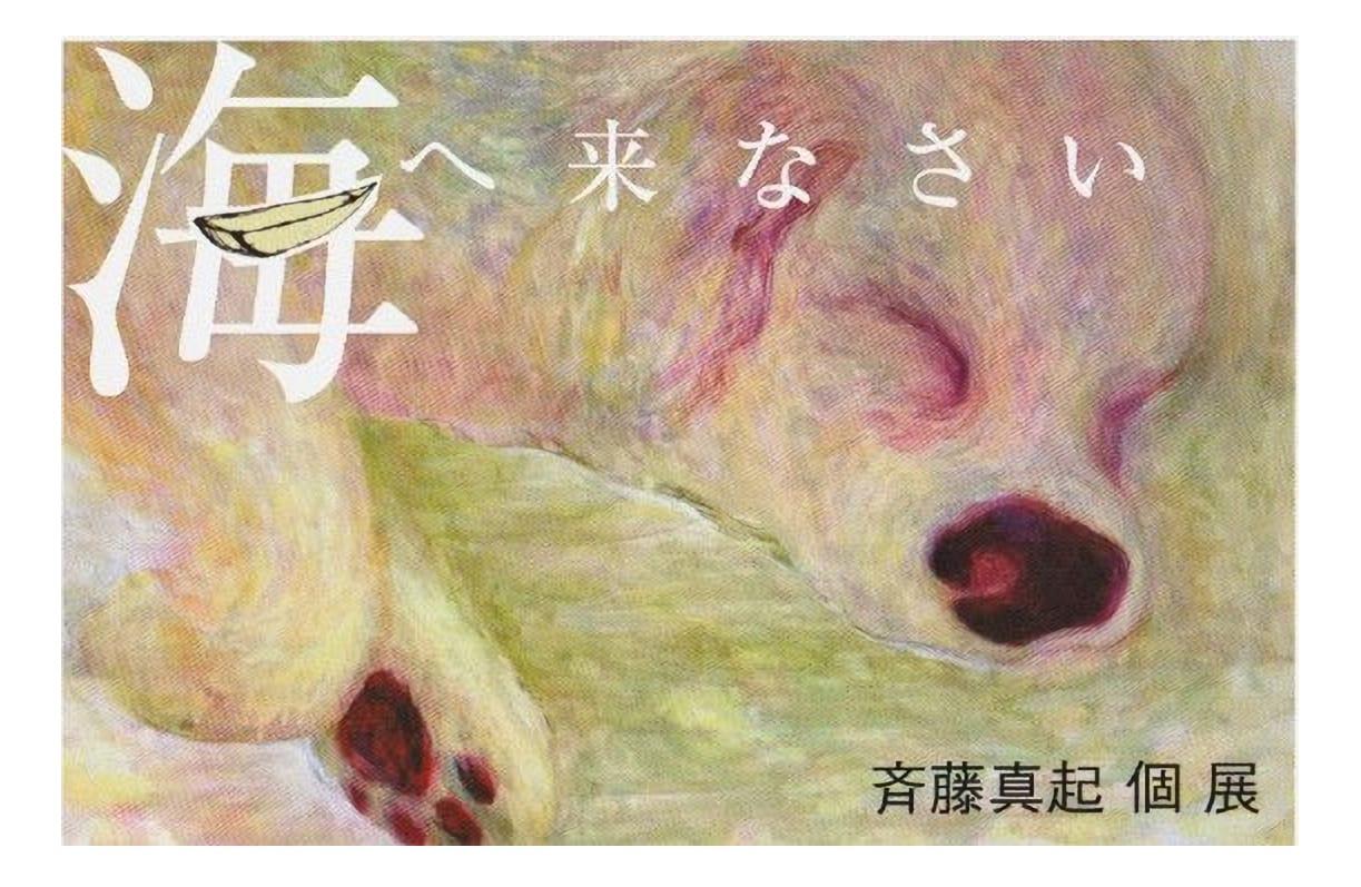 SAITO_DM.jpg