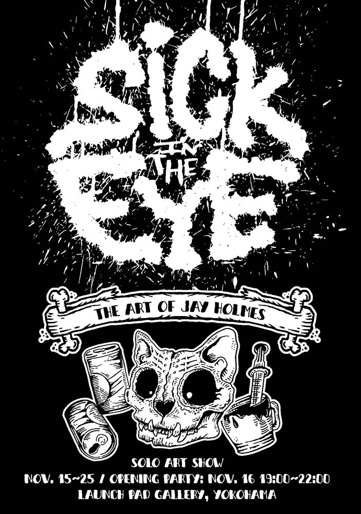 SICK-IN-THE-EYE-WEB.jpg