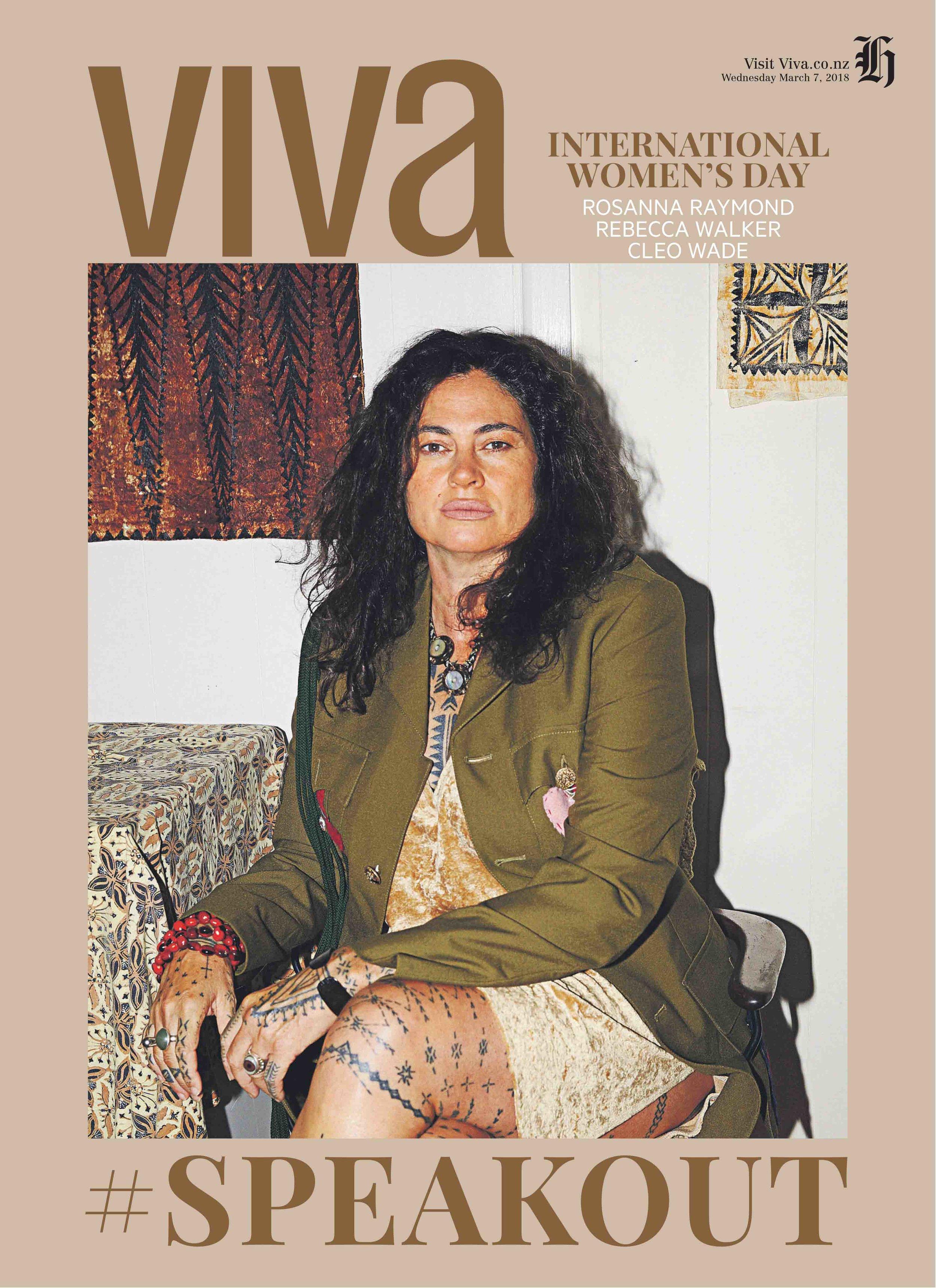 VIVA07MAR18C001.jpg