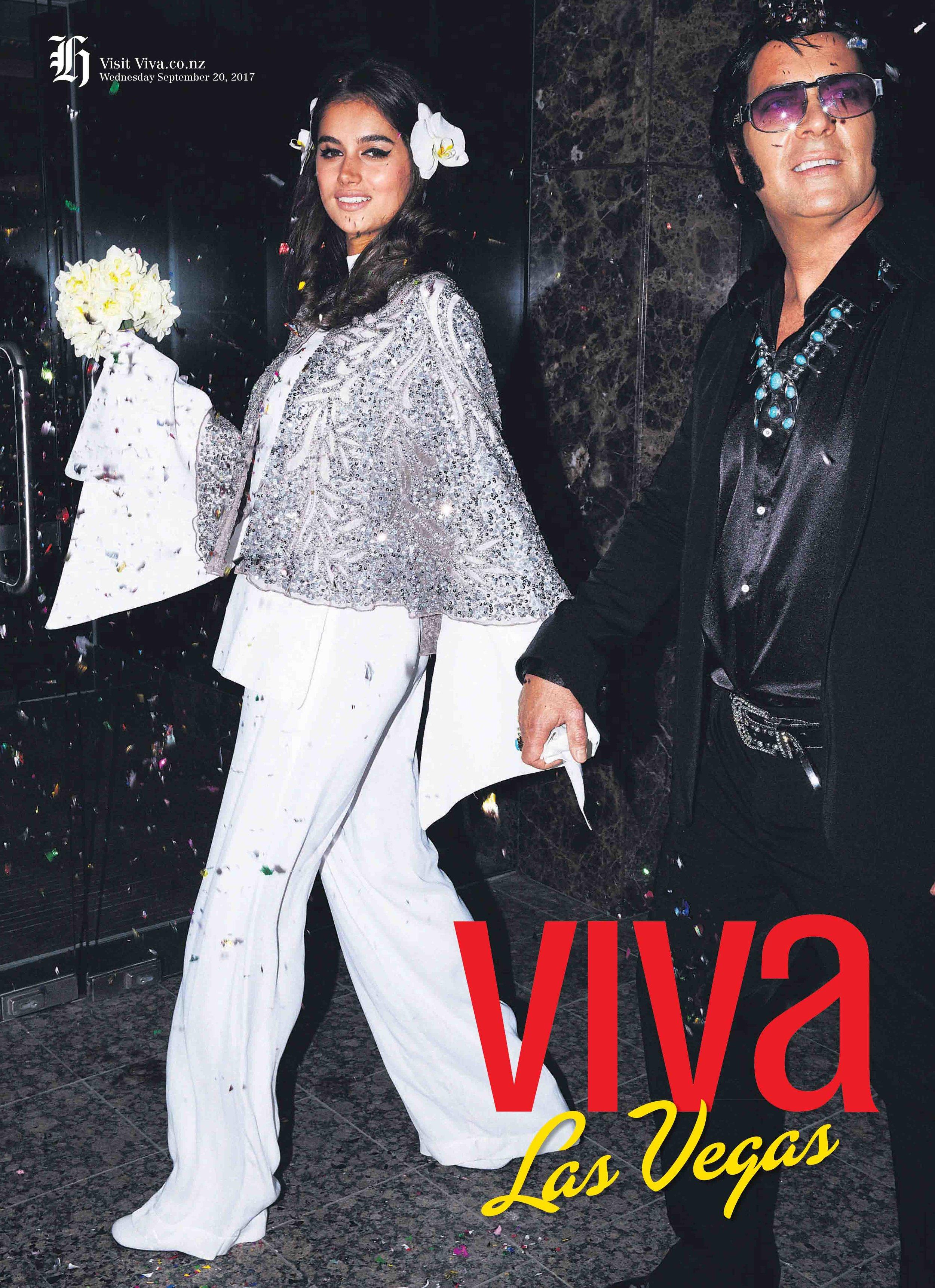 VIVA20SEP17C001.jpg