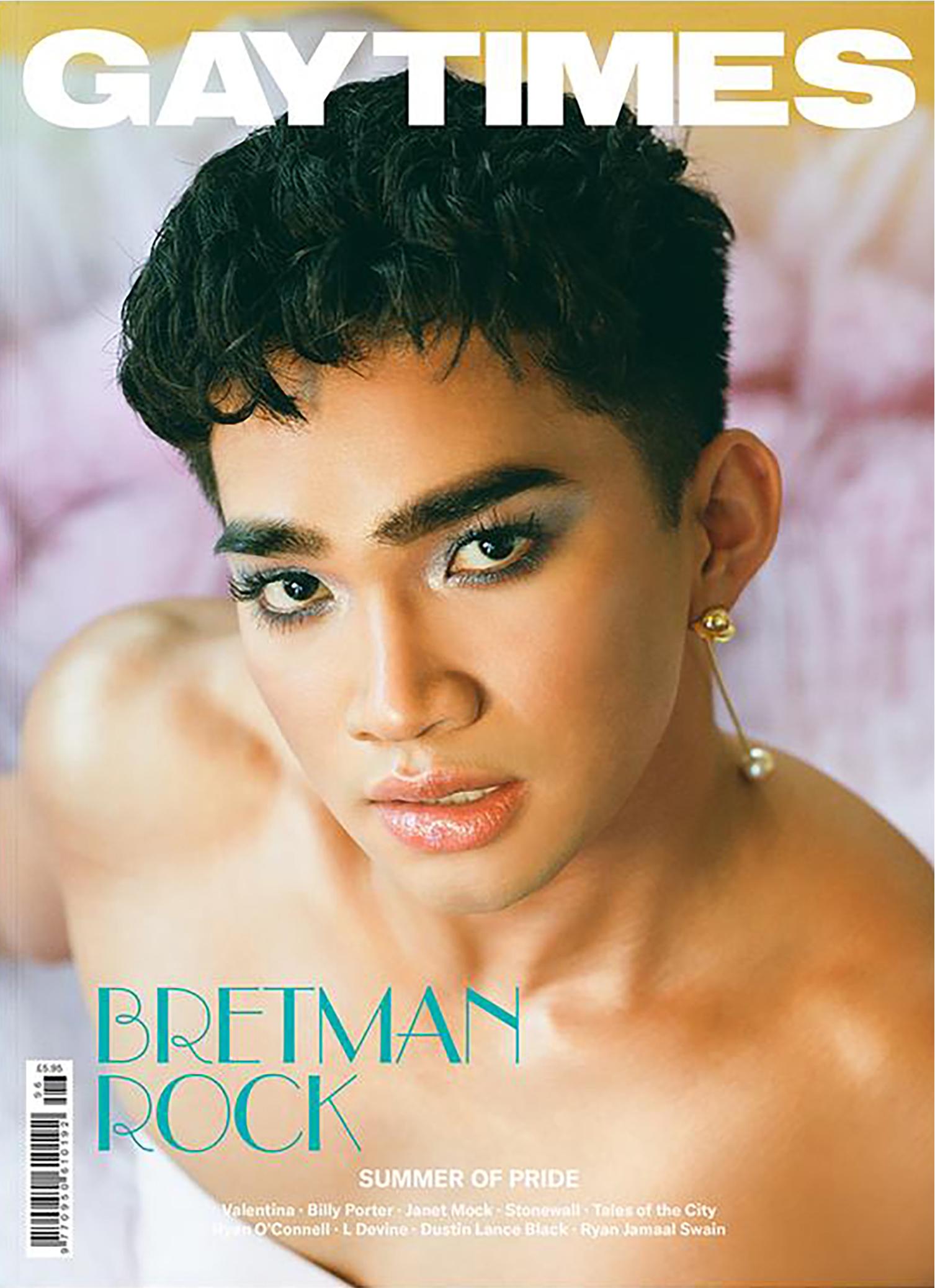 496-SOCIAL-COVER-BRETMAN_800x.jpg