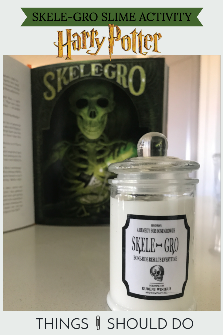 HARRY POTTER SKELE-GRO.png